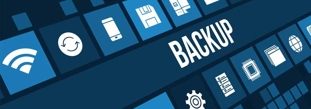 What are the Best Backup Services and Why?