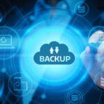 Backup Solution | Backup Everything
