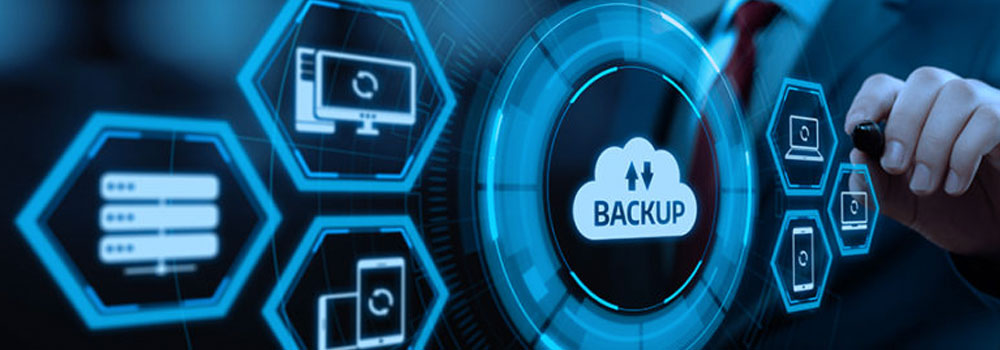 Data Backup | Backup Everything