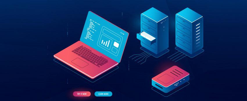 Backup Files | Backup Everything