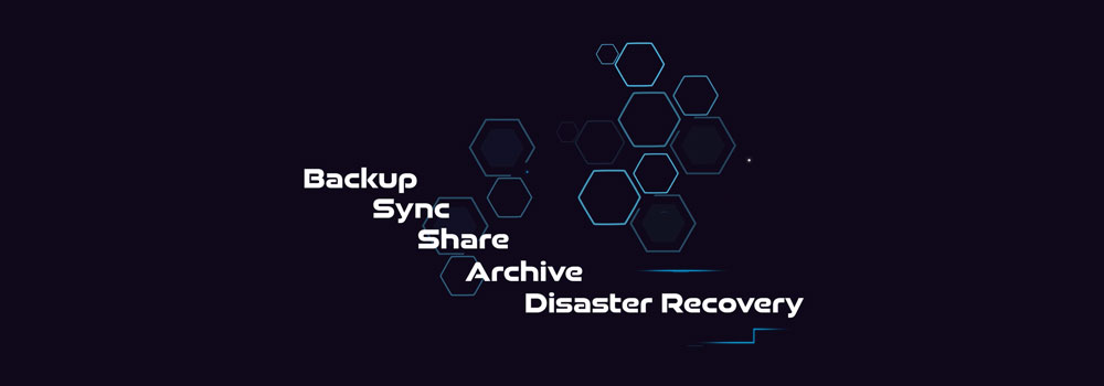 Cloud backup | Backup Everything