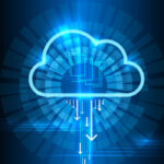 Online Storage Providers | Backup Everything