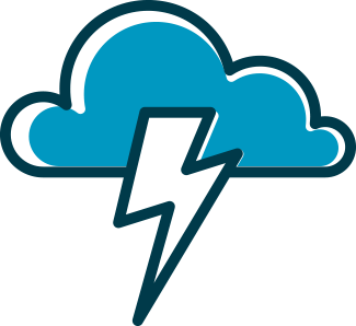 Cloud protect 365 | Backup everything