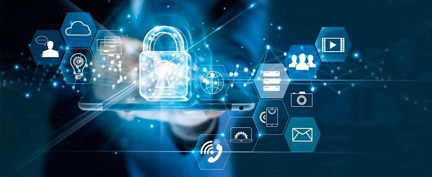 Data backup| Backup everything