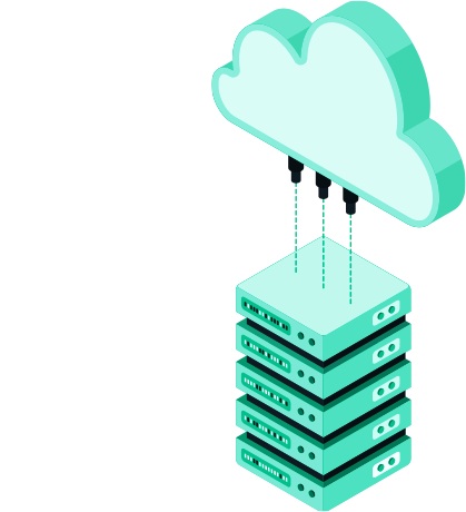Cloud storage   Backup everything