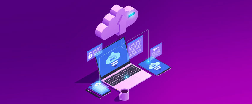 Cloud Storage Services   Backup Everything