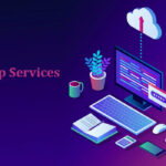 The Best Cloud Backup Services for 2021