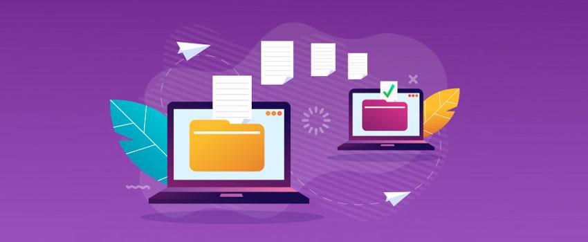 Best backup pc software | Backup everythinh