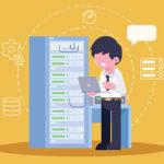 Backup server | Backup everything