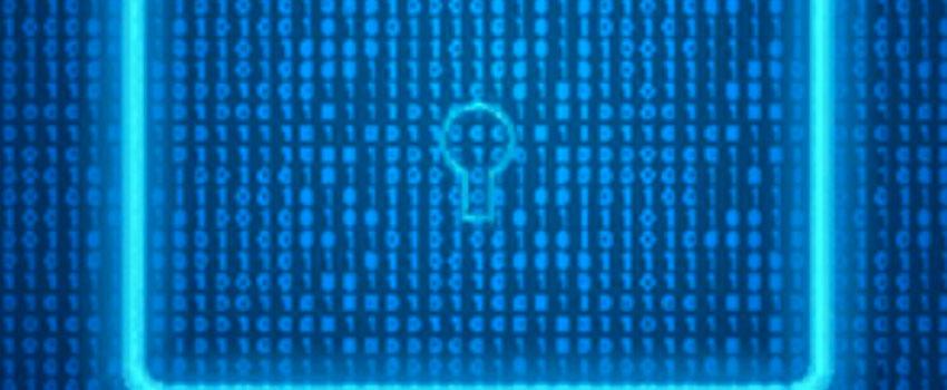 GDPR Storage | Backup everything