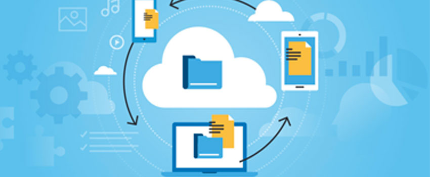 How Secure and Reliable is Cloud Storage?