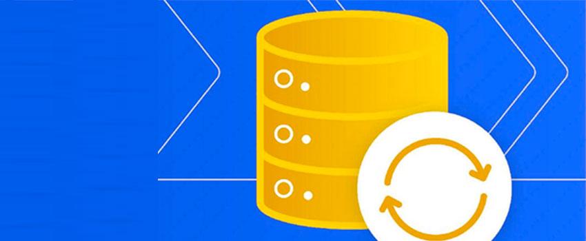 Automated Cloud backup | Backup everything