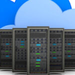 Windows backup server | Backup everything