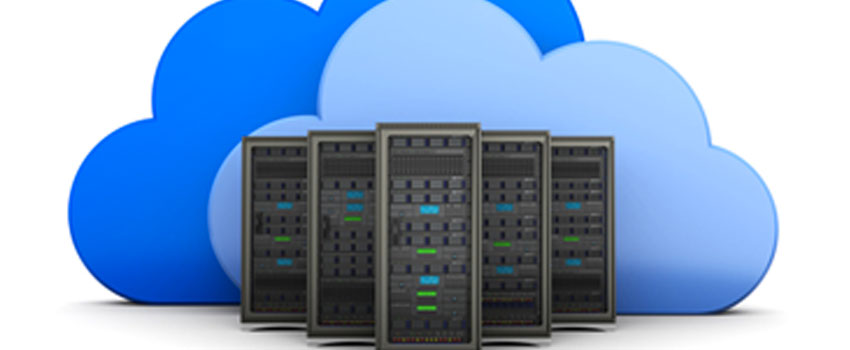 Windows Backup Server – What, How, Benefits, & Limitations