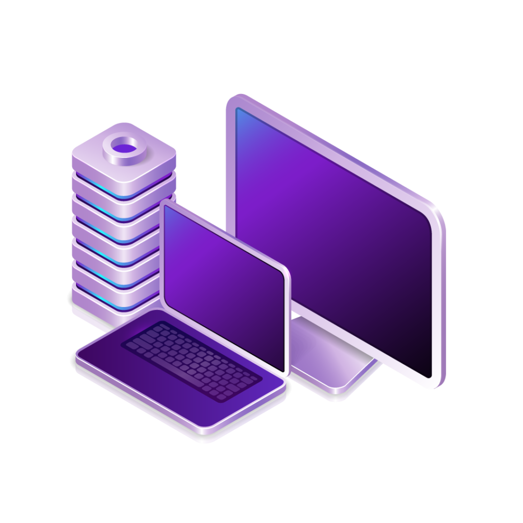 Endpoint backup   Backup Everything