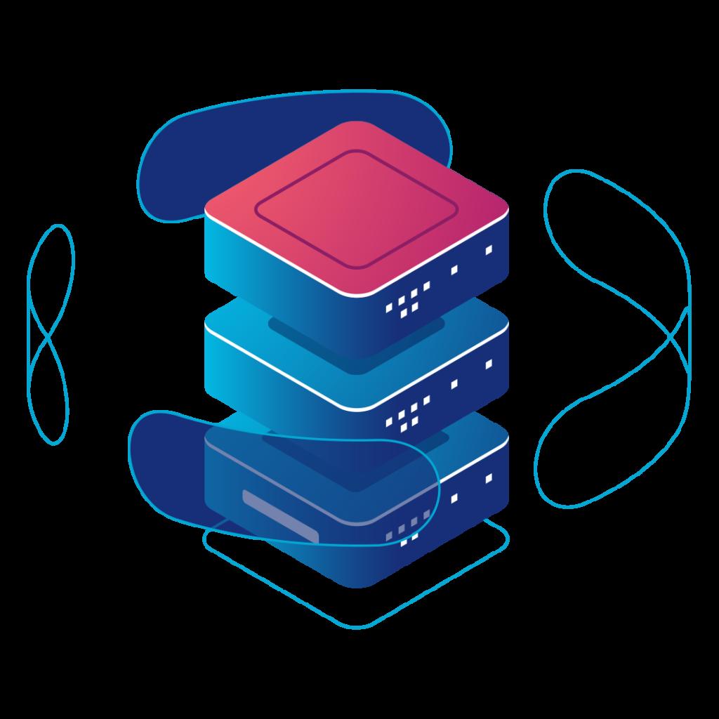 Database backup | Backup everything