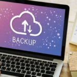 Cloud Backup | Backup evrything