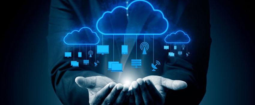 Cloud Backup | Backup Everything