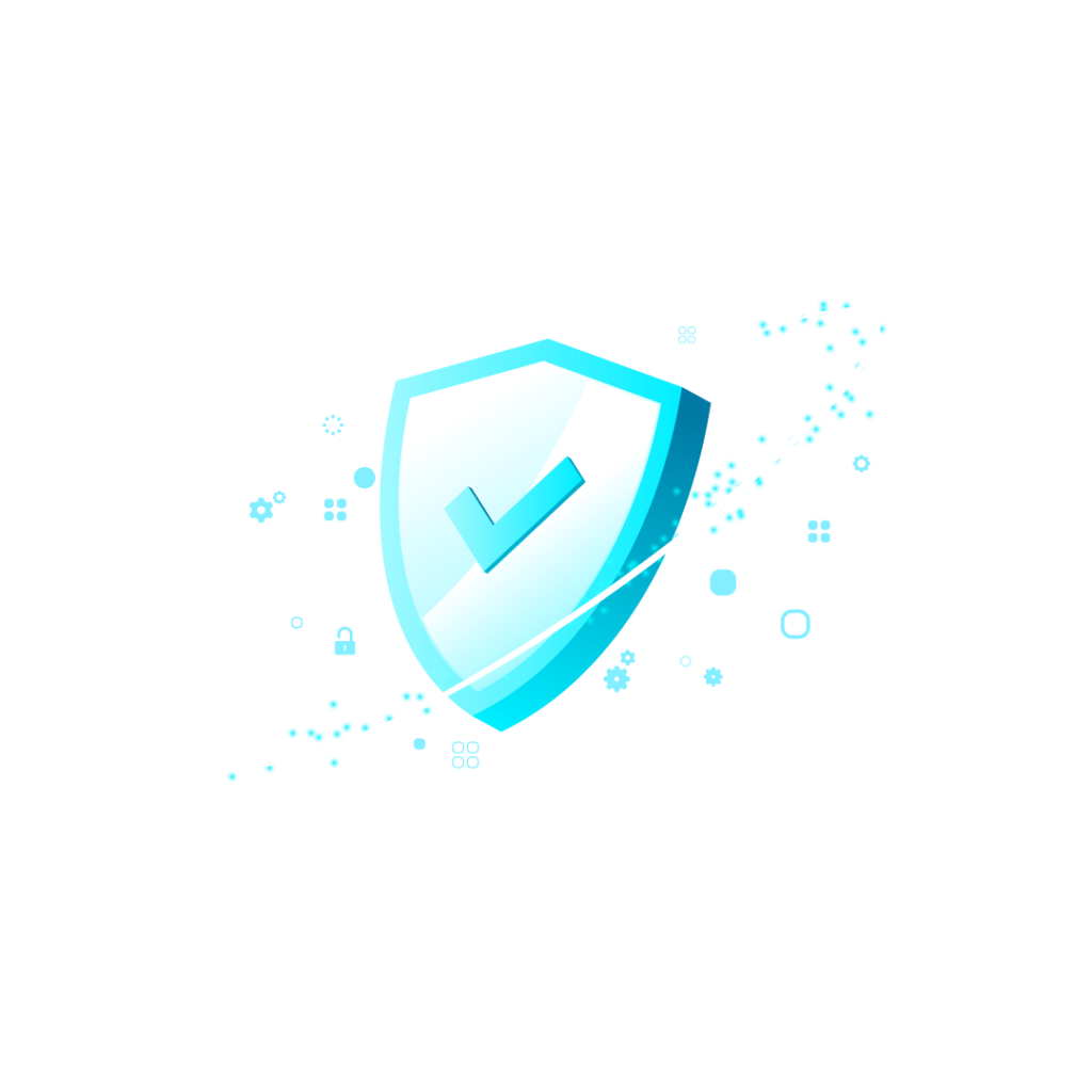 Cyber security   Backup Everything