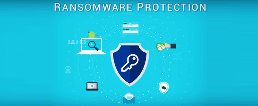 Ransomware Protection – What, Why, and 5 Steps on How to do it?