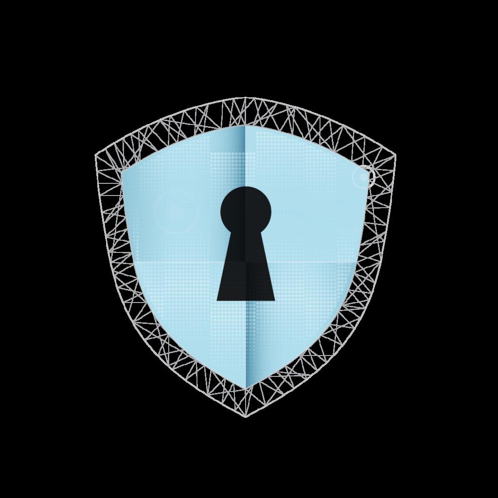 Ransoware Protection | Backup Everything