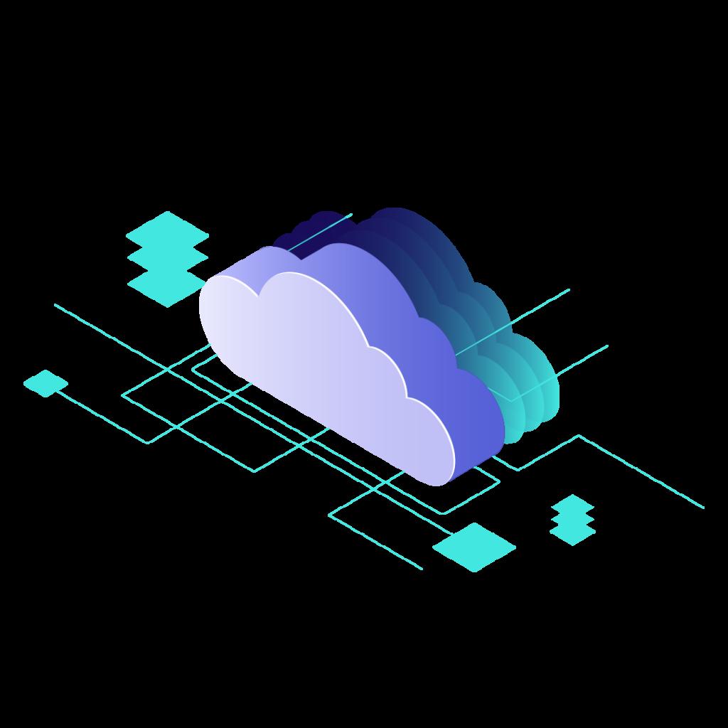 Cloud | Backup everything