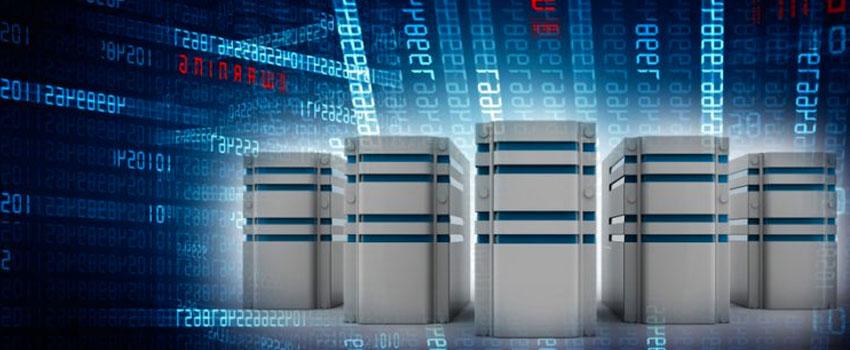 Primary storage vs Secondary storage | Backup everything