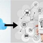 Data backup approches | Backup everything
