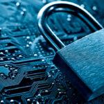 Data protection | Backup everything