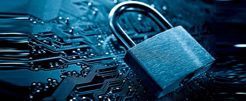 Data protection   Backup Everything