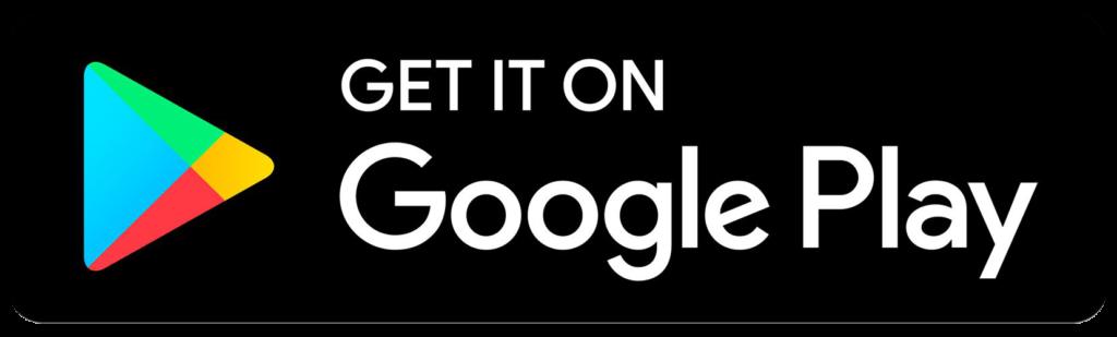 Google play | Backup everything