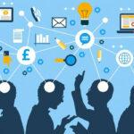 Common data environment | Backup Everything