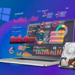 Data | Backup Everything