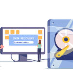 Data recovery | Backup Everything