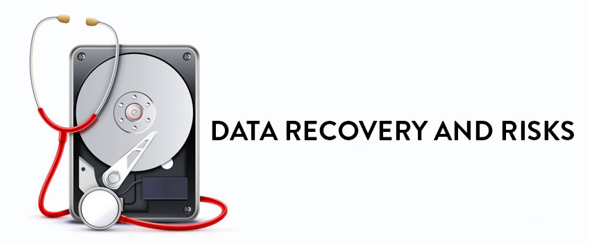 Data recovery   Backup Everything