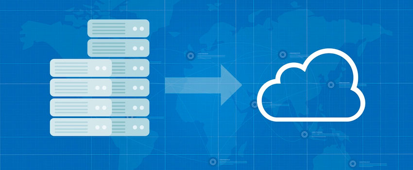 How Safe is Online Backup Storage Services?