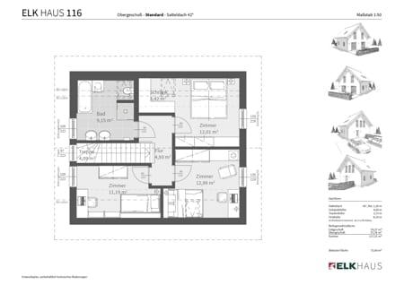 Elk-Haus-116-Vertriebsmappe3
