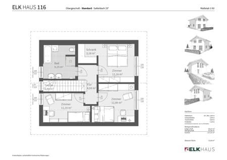 Elk-Haus-116-Vertriebsmappe4