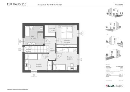 Elk-Haus-116-Vertriebsmappe6