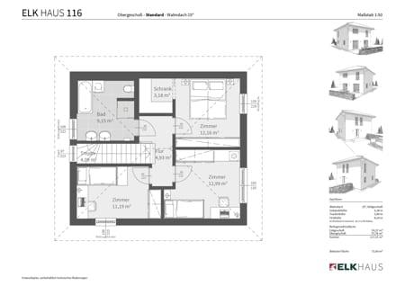 Elk-Haus-116-Vertriebsmappe5
