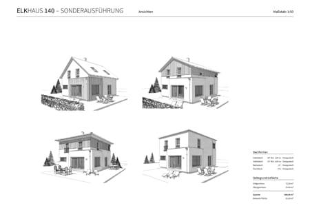 elk-haus-140-datenblatt-001