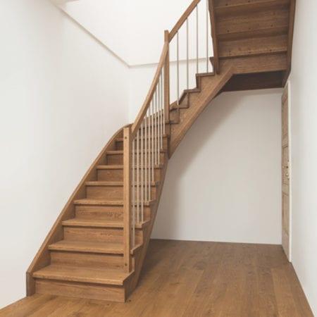 treppe-aufgesattelt-450x450