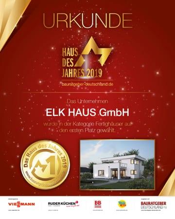 Haus-des-Jahres-2019-FH-1.ELK