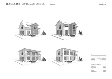 elk-haus-158-datenblatt-001