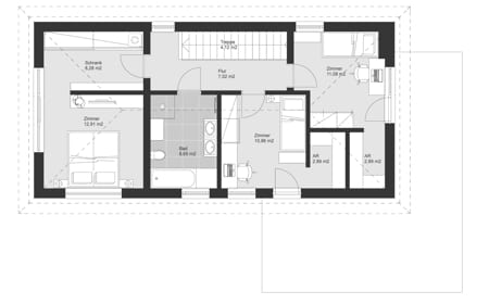 elk-haus-138-flachdach-walmdach-15-grundriss-obergeschoss