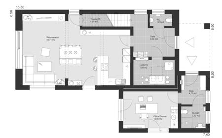 elk-haus-138-grundriss-erdgeschoss