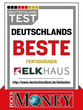 ELKhaus_Fokus_Money_Siegel_2019_Poster_A2_V01