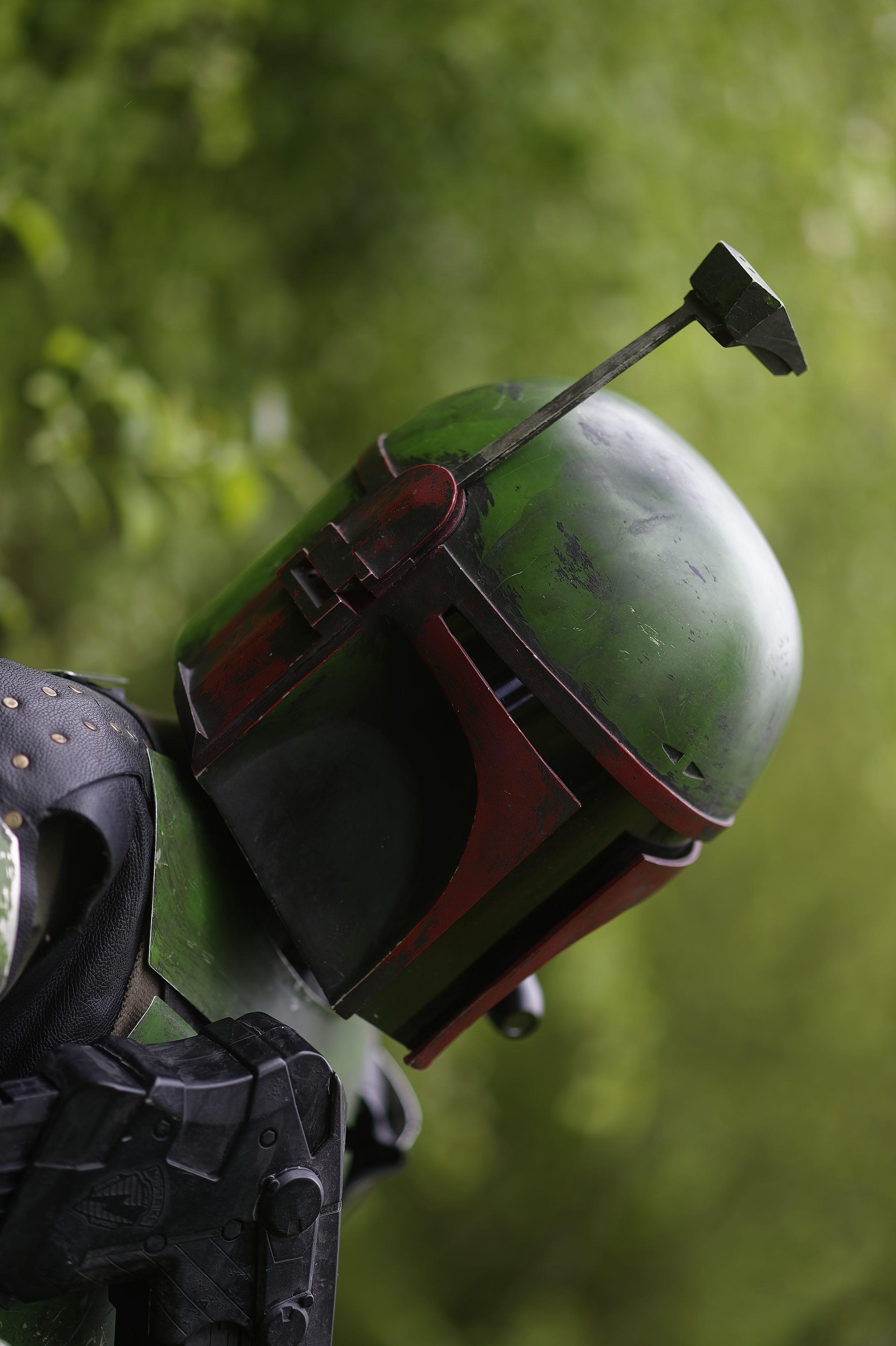 Star Wars (2014)