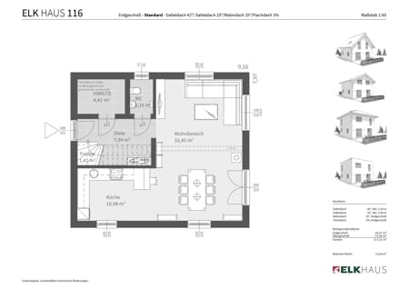 Elk-Haus-116-Vertriebsmappe2