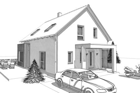 elk-haus-140-satteldach-40-skizze-4